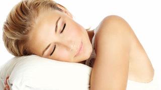 肩こり・首こり・頭痛の原因は枕!? おすすめ枕とその選び方を解説