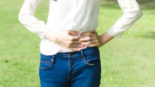 潰瘍性大腸炎ってどんな病気?症状・原因・治療法を詳しく解説!