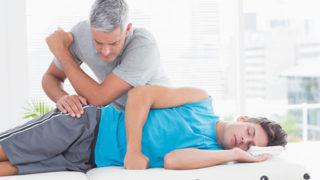 骨盤の歪みを放置すると危険! 気になる症状や矯正法を紹介!