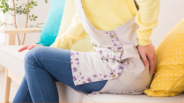 坐骨神経痛の症状と原因、痛みを解消するためのベストな方法