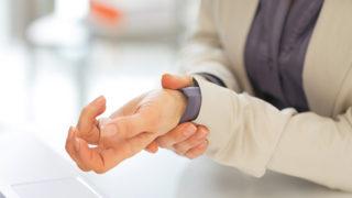 手首のしびれ、無視しない! 腱鞘炎の症状と解決方法