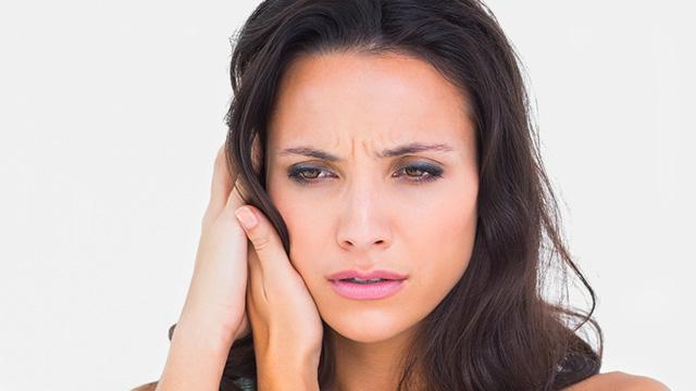 耳鳴りの原因・症状・治療法を詳しく解説