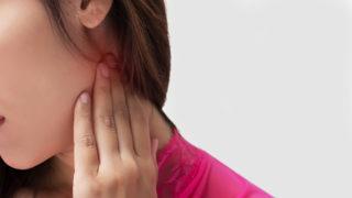 顎関節症の原因は? 予防のために知っておくべきポイント