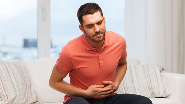 胃腸が弱っている時の原因と対処法